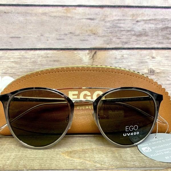 Modern Girl Sunglasses