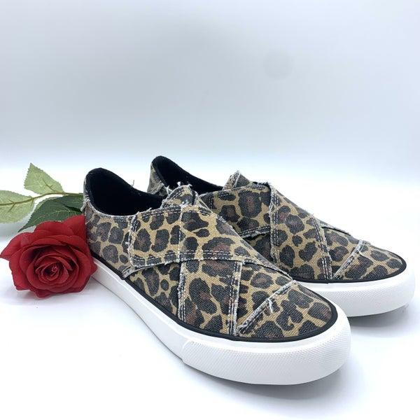 Wild & Free Very G Sneakers