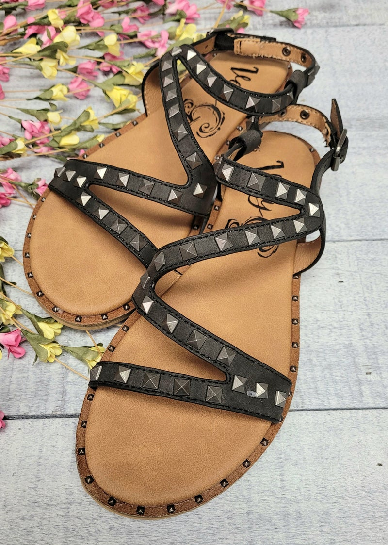 Studded Love Very G Sandal