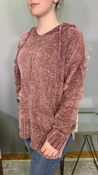 Love Of My Life Sweater