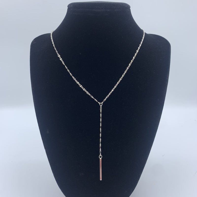 Cute & Sophisticated Necklace