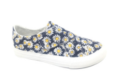 Daisy Picking Very G Sneakers
