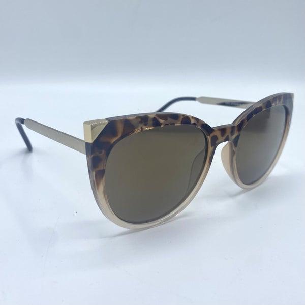 Boujee Queen Sunglasses