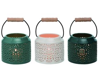 Essential Lantern - 3 colors!