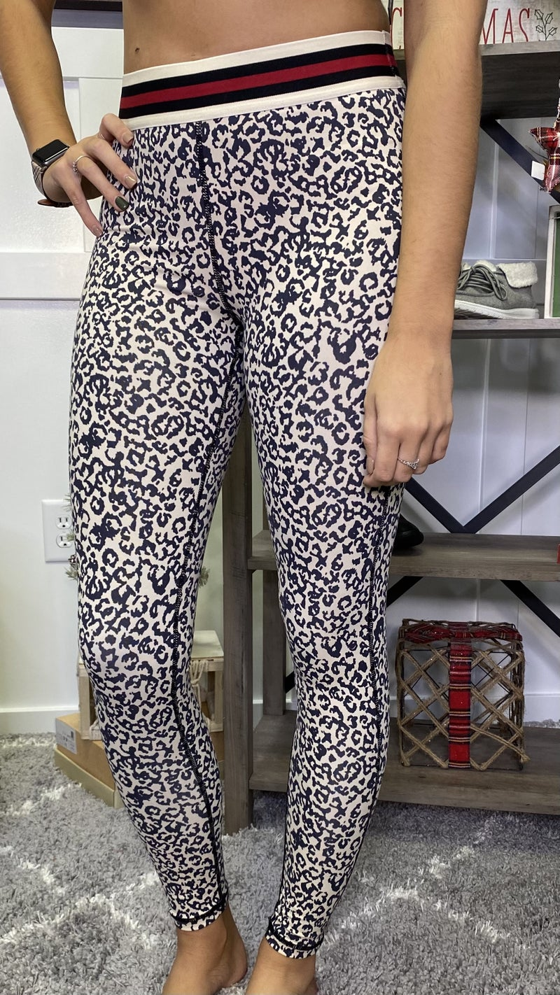 Party Time Leggings