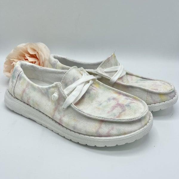 Confetti Fun Very G Sneakers