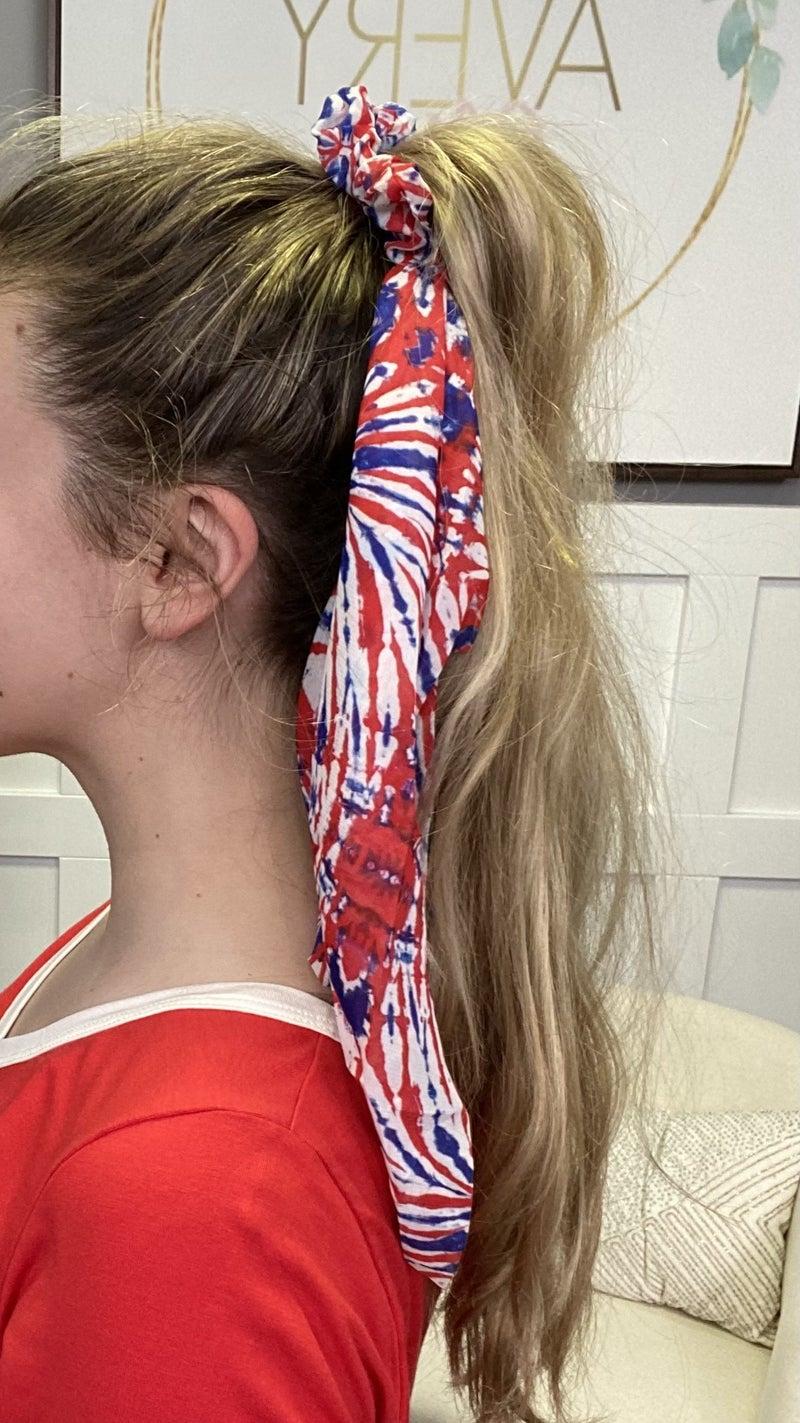 Firework Headband of Hope