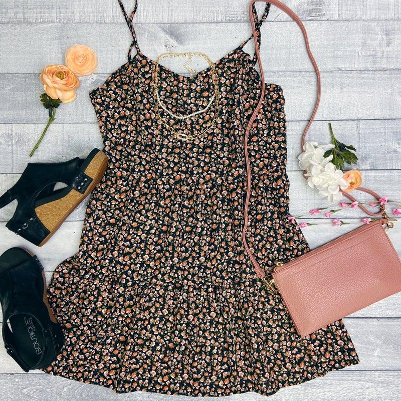 Make You Jealous Dress