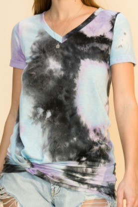 Hands in the Air Top - 2 colors!