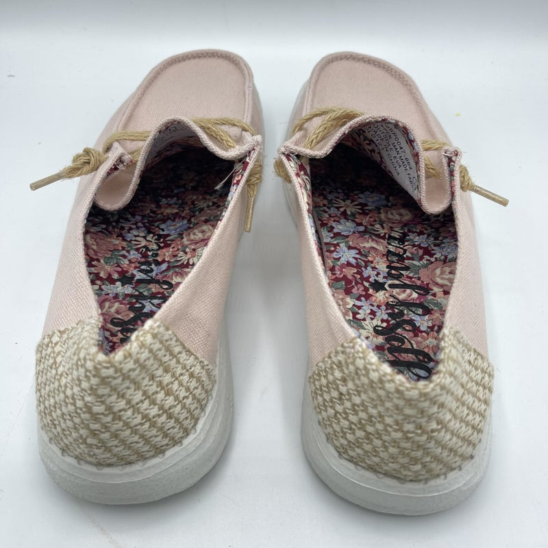 Wild & Beautiful Very G Sneakers