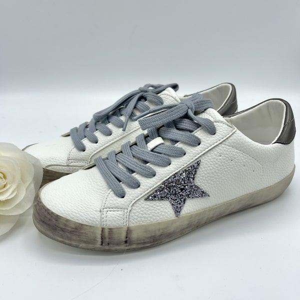 Be A Star Shu Shop Sneakers