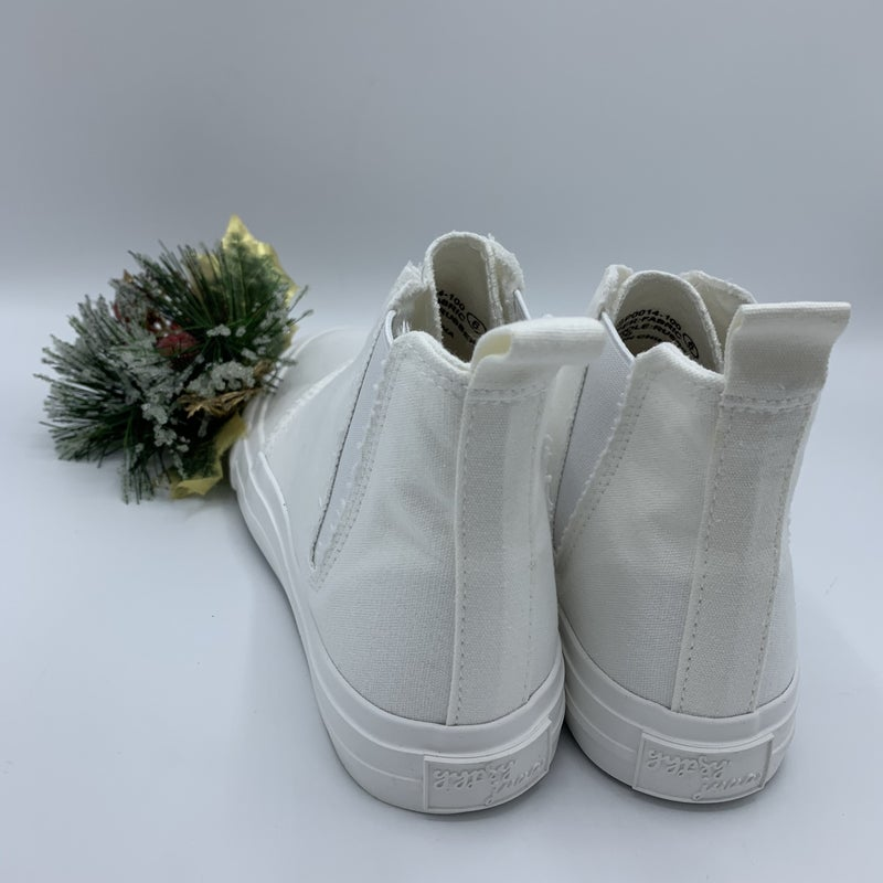 DOORBUSTER!! Check These Out Very G Shoes - 3 colors!