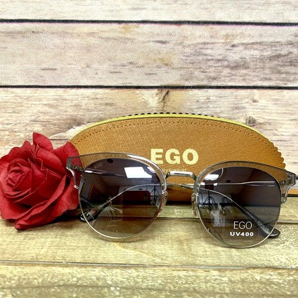 Perfect Everyday Sunglasses