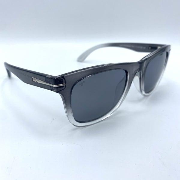Hot Girl Summer Sunglasses - 3 colors!