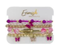 Add Beauty Erimish Bracelet