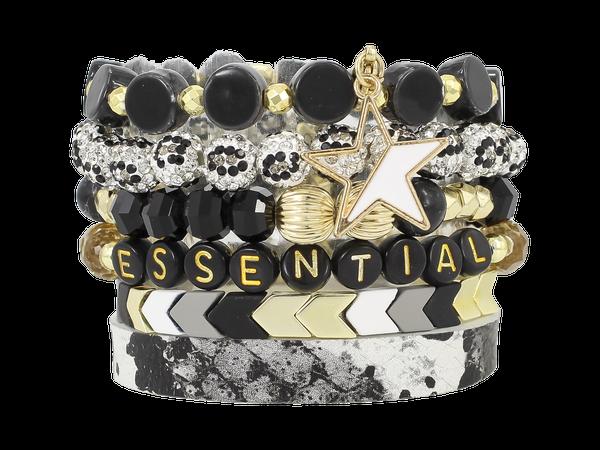 Essential Worker Erimish Bracelets