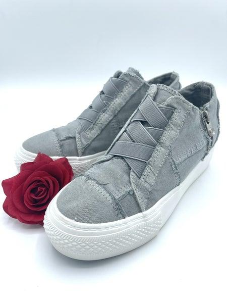 Sweet Comfort Blowfish Sneakers
