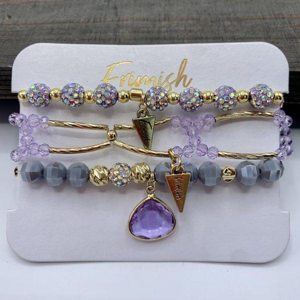 Princess Jazmine Erimish Bracelet