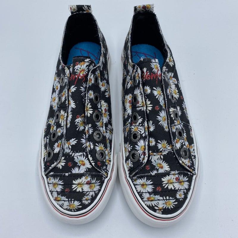 Daisy Blowfish Sneaker