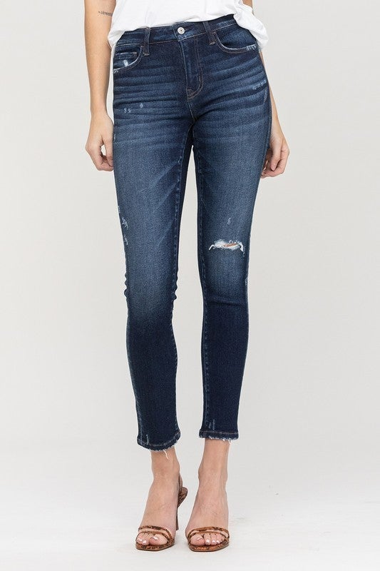 The Jessica Flying Monkey Jeans