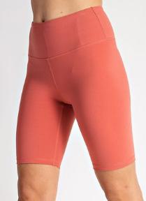 Its the Look Biker Shorts - 3 colors!