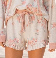 Feeling Cute Shorts