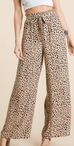 Lifestyle Pants