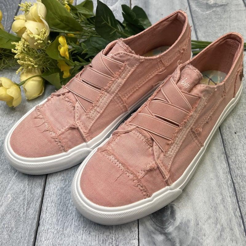 Dahlia Blowfish Sneakers