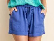 Hopeless Place Kori Shorts