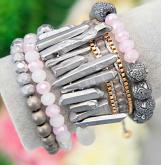 So Divine Bracelet Set