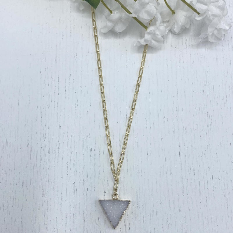 Wildest Dream Avery Mae Exclusive Necklace
