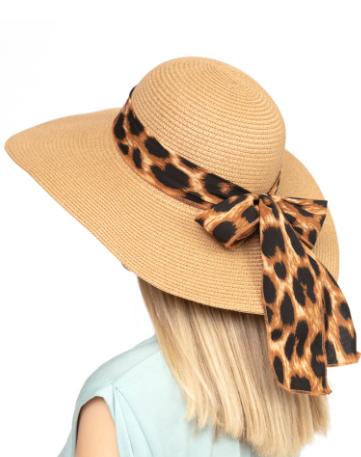 Lady Love Hat