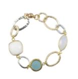 Simply & Sweet Erimish Bracelet - 2 colors!