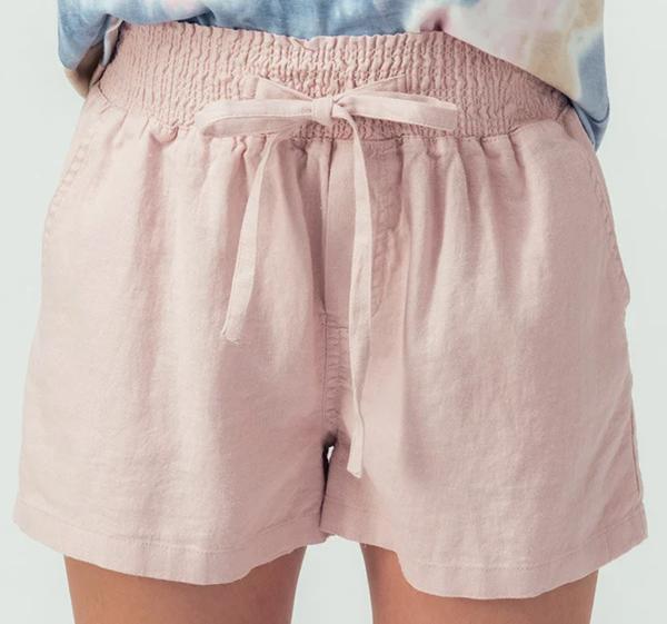 Sister Shorts