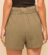 Smooth Moves Shorts