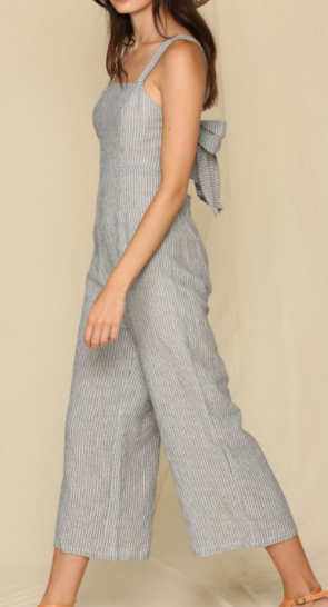 All Your'n Jumpsuit