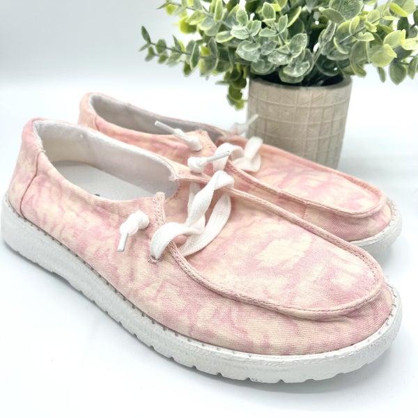 Pep In My Step Very G Sneakers
