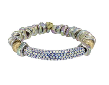 Mermaid Erimish Bracelet