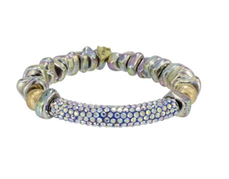 Mermaid Erimish Bracelet