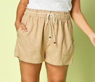 Boating Shorts - 2 colors!