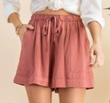 Wear Me Right Kori Shorts