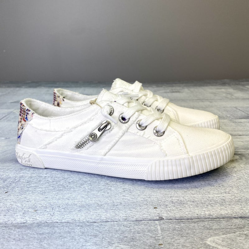 Back in the Game Blowfish Sneaker