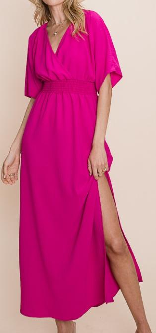 Made For Summer Dress