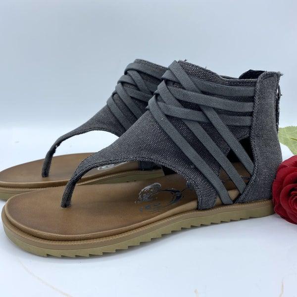 Ancient Trip Very G Sandal