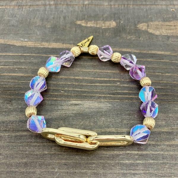 Princess Aurora Erimish Bracelet