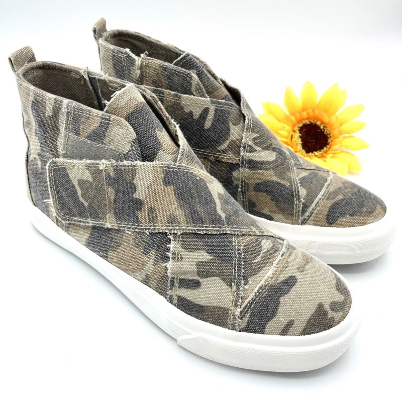 Blessing in Disguise Very G Sneakers