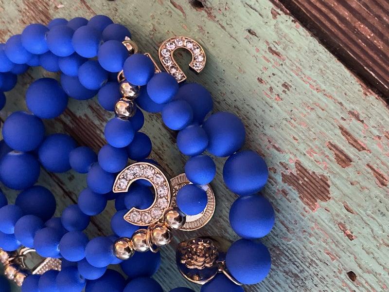 Boujee Bracelets