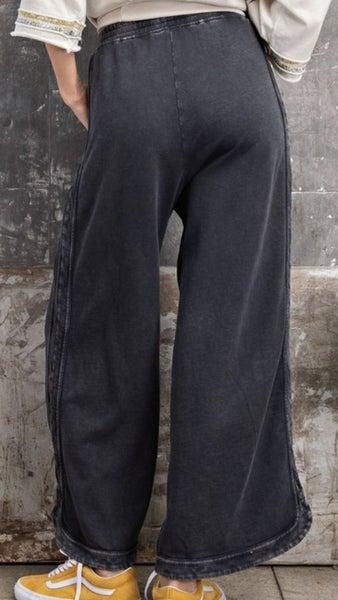 Shannon Pants