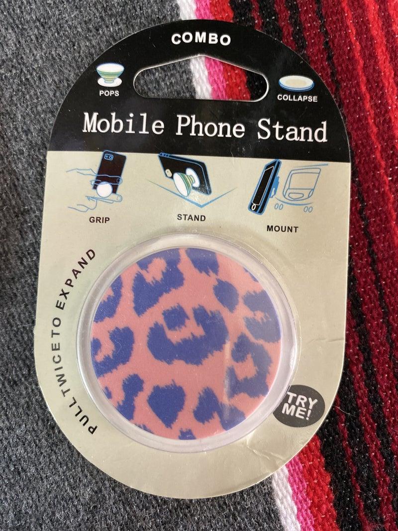 Phone Grips