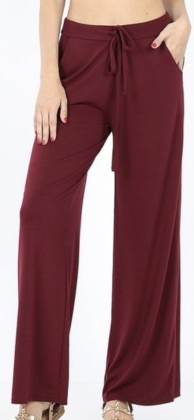 Vino Lounge Pants